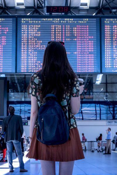 airport-2373727